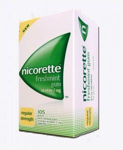 nicorette_gum