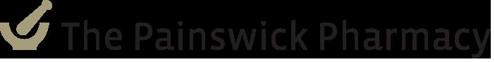 Painswick Pharmacy