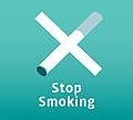Stop Smoking - Smoking Cessation